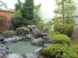からまつ荘 風呂2