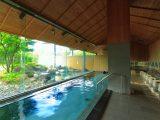黒部ビューホテル 風呂4