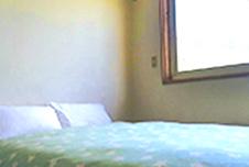 ペンションbee2_部屋1