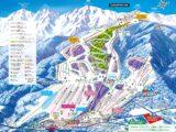 栂池高原滑雪場